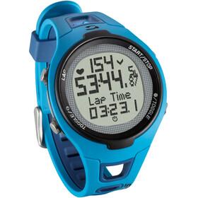 SIGMA SPORT PC15.11 Monitor de frecuencia cardíaca, blue